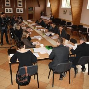 Radny Stawicki zataił sprawę wyroku…