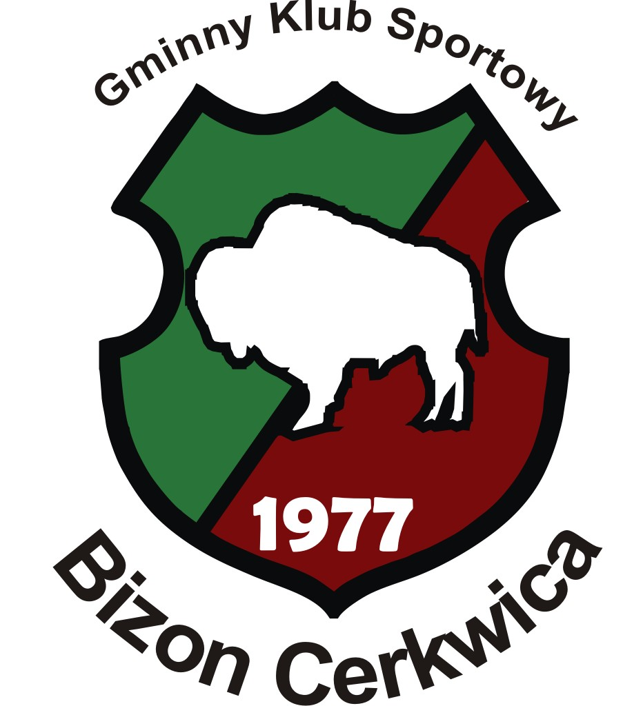 logo Bizon