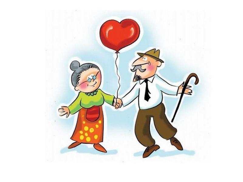 1e1a6711468760 21 stycznia obchodzimy Dzień Babci, natomiast 22 stycznia Dzień Dziadka. To  właśnie Oni często pokazują nam jak kochać naszą Ojczyznę, opowiadają o  swoich ...