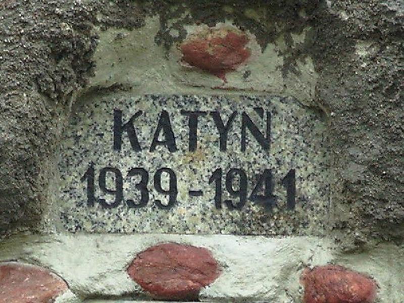 katyn41