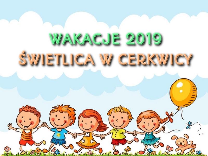 CERKWICA1