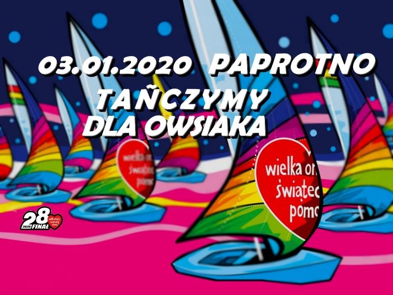 10_28FinalWOSP2020_podglad