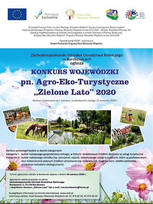 zielonelato2020-konkurs