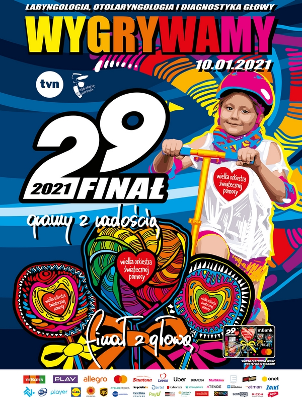 PLAKAT_29_FINAL_2021_podglad