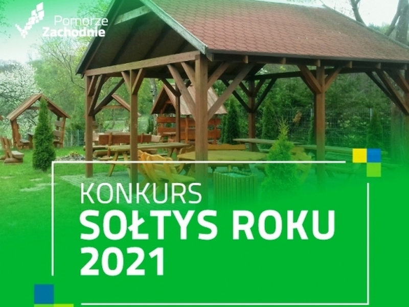 plakat_-_soltys_roku_2021